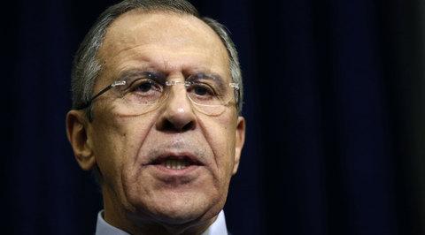 Турецких политиков в России не ждут