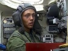 Россиянин запатентовал танк, стреляющий экскрементами экипажа M_664043