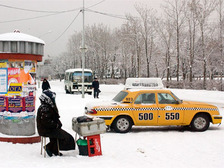 (фото: Russian Look)