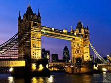 11 лучших городов мира