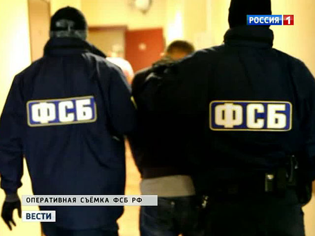 http://cdn.static2.rtr-vesti.ru/p/o_783963.jpg