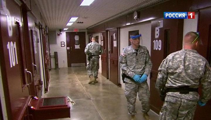 Доклад о пытках ЦРУ. Сенат решился обнародовать только 500 страниц из 6 тысяч