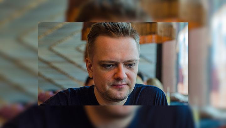 goliy-foto-pushnoy