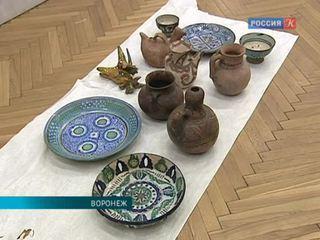 Новости культуры. Эфир от 26.11.2015 (15:00)
