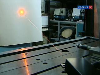 Новости культуры. Эфир от 08.02.2016 (10:00)