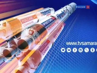 Новости культуры. Эфир от 25.05.2016 (15:00)