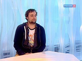Худсовет. Вячеслав Самодуров. Эфир от 24.06.2016