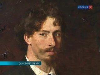 Новости культуры. Эфир от 29.06.2016 (23:30)