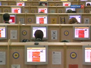 Новости культуры. Эфир от 23.08.2016 (15:00)