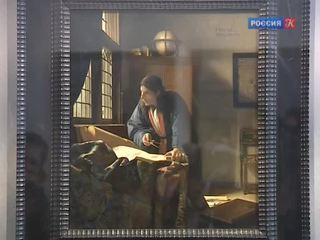 Новости культуры. Эфир от 26.08.2016 (19:30)