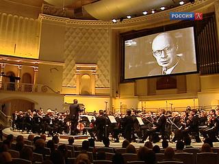 Новости культуры. Эфир от 22.09.2016 (10:00)