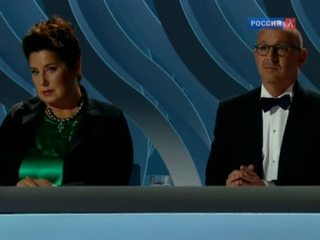 Новости культуры. Эфир от 28.09.2016 (10:00)