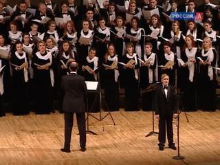 Новости культуры. Эфир от 30.09.2016 (10:00)
