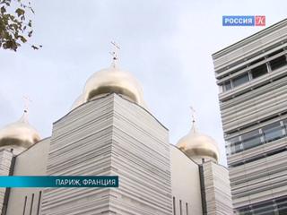 Новости культуры. Эфир от 19.10.2016 (19:30)