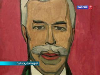 Новости культуры. Эфир от 21.10.2016 (10:00)
