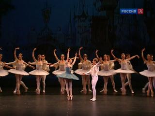 Новости культуры. Эфир от 24.10.2016 (10:00)