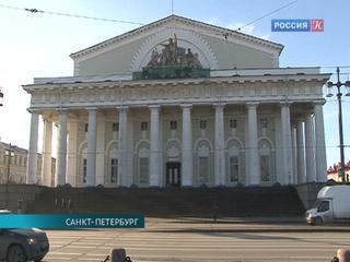 Новости культуры. Эфир от 16.02.2017 (10:00)