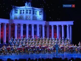 Новости культуры. Эфир от 16.02.2017 (23:35)