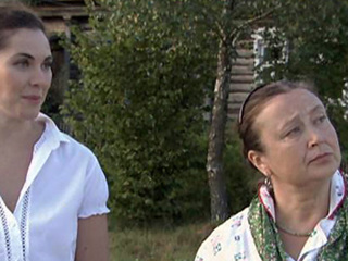 фото из фильма цвет черемухи: