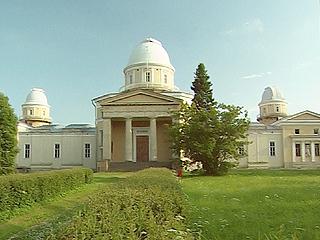 Новости культуры. Эфир от 19.08.2014 (10:00)
