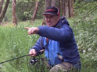 моя рыбалка россия 2 бесплатно