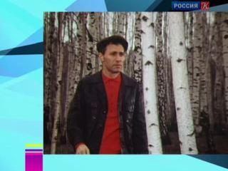 Новости культуры. Эфир от 25.07.2014 (10:00)