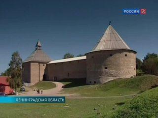 Новости культуры. Эфир от 30.07.2014 (10:00)