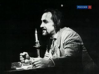 Новости культуры. Эфир от 09.09.2014 (10:00)