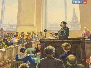 Новости культуры. Эфир от 17.09.2014 (23:40)