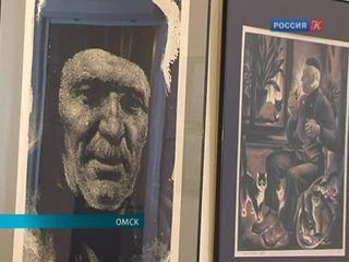 Новости культуры. Эфир от 21.10.2014 (19:00)