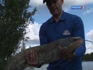 рыболовов россии сайт официальный сайт