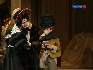 Новости культуры. Эфир от 27.10.2014 (23:40)