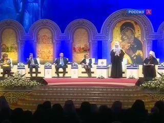 Новости культуры. Эфир от 21.01.2015 (19:00)