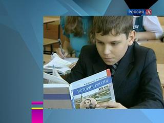 Новости культуры. Эфир от 17.04.2015 (10:00)