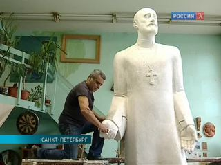 Новости культуры. Эфир от 22.04.2015 (10:00)