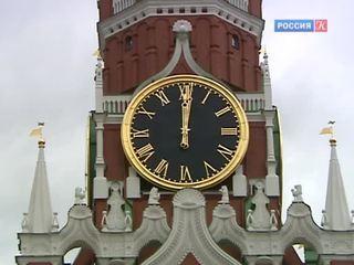 Новости культуры. Эфир от 30.04.2015 (19:00)