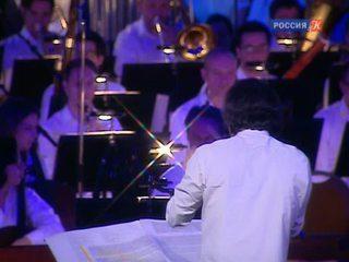 Новости культуры. Эфир от 21.05.2015 (19:00)