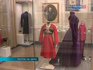 Новости культуры. Эфир от 25.05.2015 (15:00)