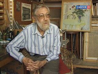 Новости культуры. Эфир от 29.05.2015 (15:00)