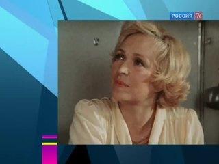 Новости культуры. Эфир от 01.07.2015 (10:00)