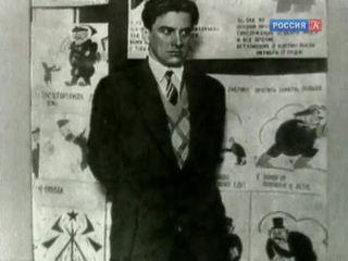 Новости культуры. Эфир от 02.07.2015 (19:00)