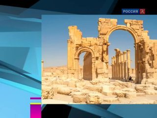 Новости культуры. Эфир от 02.07.2015 (15:00)