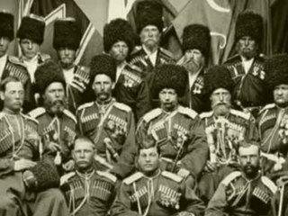 Любо, братцы! 200 лет спустя / Смотреть онлайн / Russia.tv