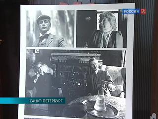 Новости культуры. Эфир от 27.08.2015 (19:00)