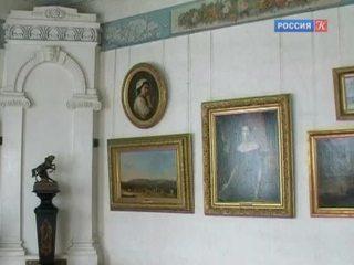 Новости культуры. Эфир от 28.08.2015 (15:00)
