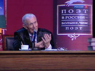 Новости культуры. Эфир от 05.10.2015 (19:30)