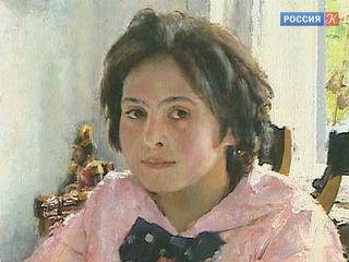 Новости культуры. Эфир от 06.10.2015 (15:00)