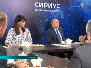 Новости культуры. Эфир от 08.10.2015 (15:00)