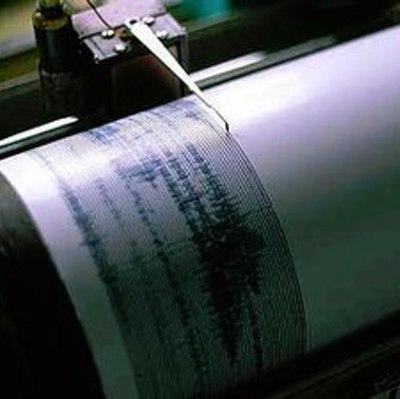 Землетрясение магнитудой 5,2 произошло в южной части Филиппин