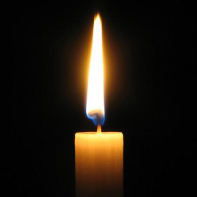 Одна из исполнительниц роли легендарной мисс Марпл - Джеральдин Макьюэн - скончалась в Лондоне